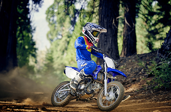 Yamaha-TT-R110E-5