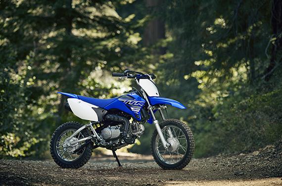 Yamaha-TT-R110E-7