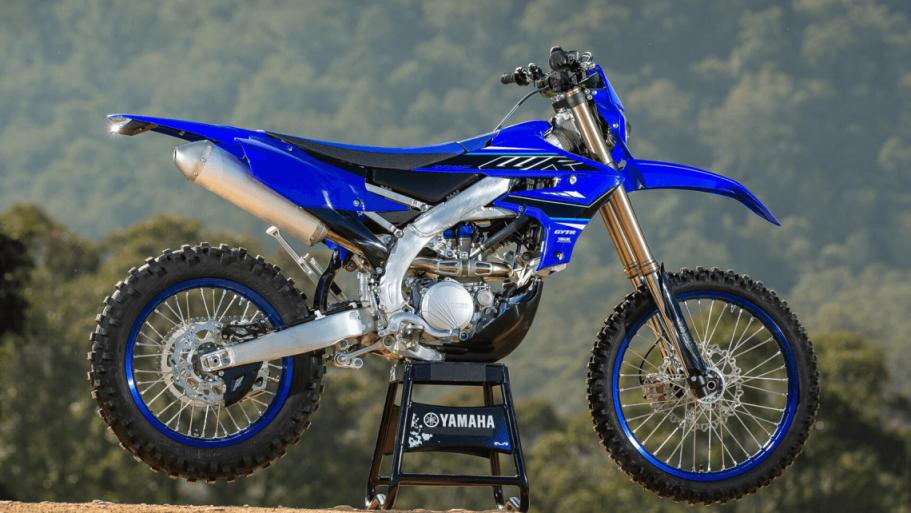 Yamaha-WR250F-9