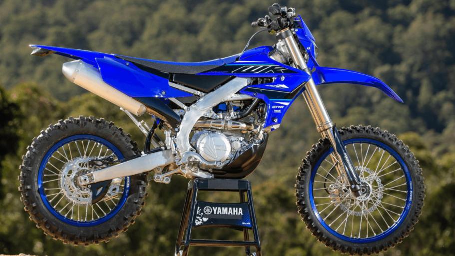 Yamaha-WR450F-10