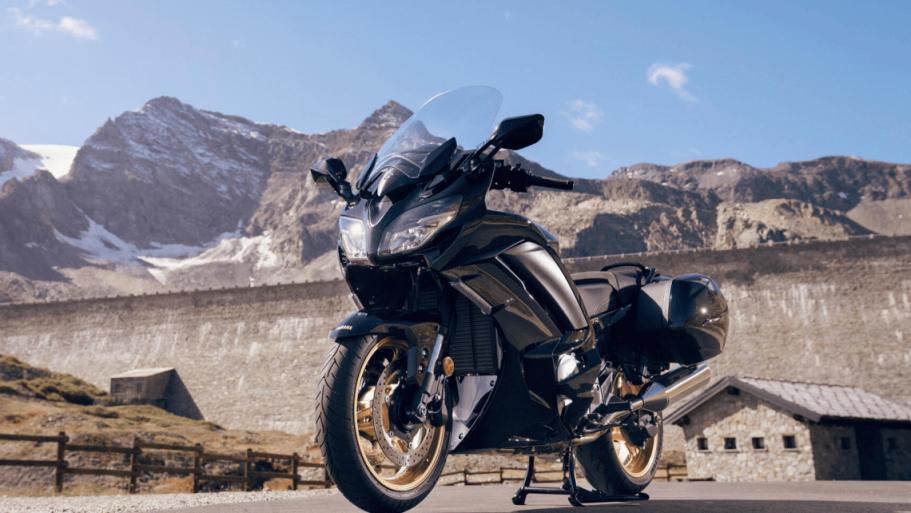 Yamaha-FJR1300AS-Ultimate-Edition-5