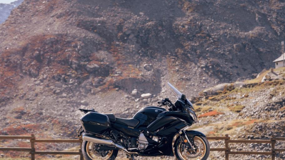 Yamaha-FJR1300AS-Ultimate-Edition-6