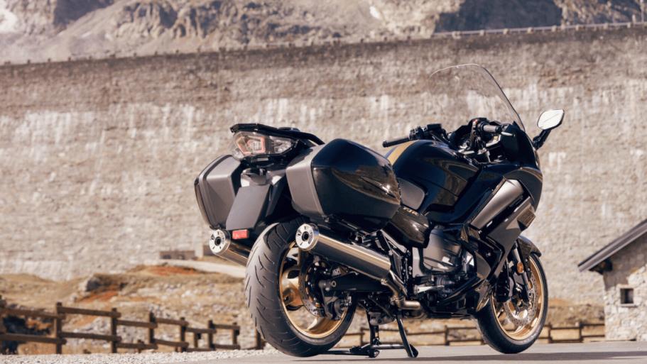 Yamaha-FJR1300AS-Ultimate-Edition-7