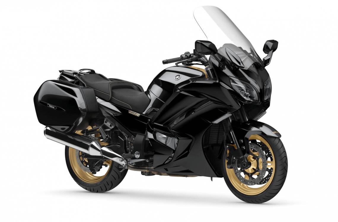 Yamaha-FJR1300AS-Ultimate-Edition