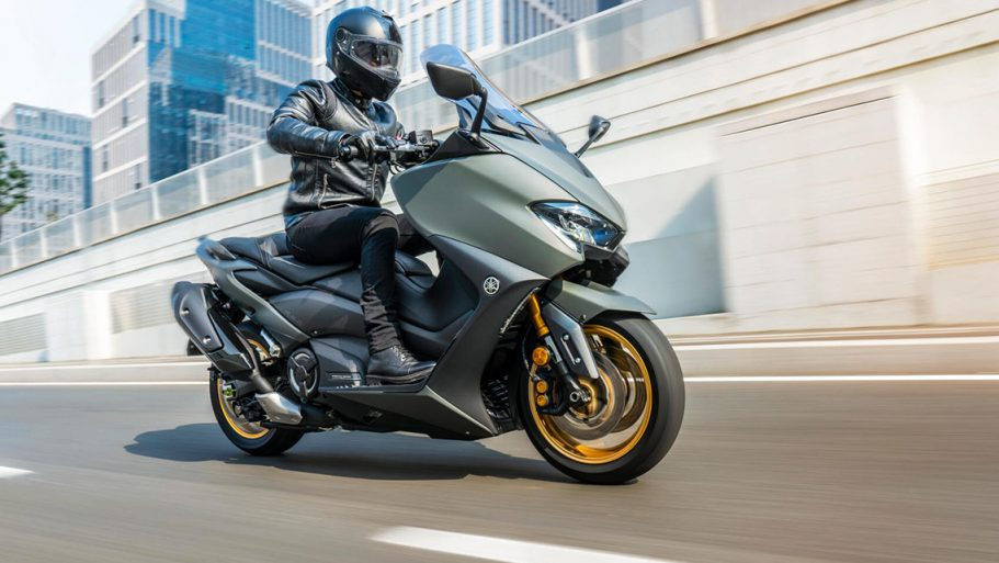 Yamaha-TMAX-Tech-MAX-5