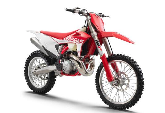 GASGAS EX 300